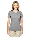 29WR - Jerzees Ladies' 5.6oz. DRI-POWER® ACTIVE T-Shirt