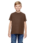 6101 - LAT Youth Fine Jersey T-Shirt