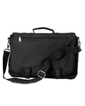 LB1011 Liberty Bags Corporate Raider Expandable Briefcase