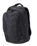 BE044-BAGedge Tech Backpack