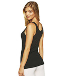 3533 Next Level Ladies' Jersey Tank Top