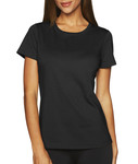 N1510 Next Level Ladies' Ideal T-Shirt