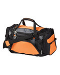 4030 - Vertex Tech Duffel