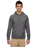 PF96MR Jerzees Adult 6 oz. DRI-POWER® SPORT Hooded Sweatshirt