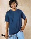 4820 Hanes Adult 4oz. Cool Dri® T-Shirt
