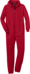 District® Fleece Lounger Onesie