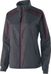 226310 LADIES RAIDER LIGHTWEIGHT JACKET
