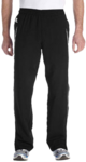 S82JZM Russell Athletic Men's Team Prestige Pant